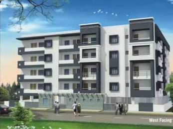 1285 sqft, 2 bhk Apartment in Builder Project Gottigere, Bangalore at Rs. 17500