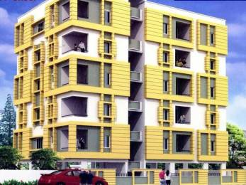1035 sqft, 2 bhk Apartment in Builder Sv delight Kommadi Main Road, Visakhapatnam at Rs. 35.0000 Lacs