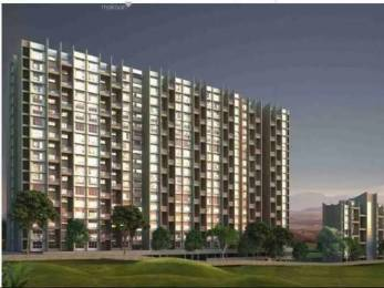 1625 sqft, 3 bhk Apartment in Goel Ganga Acropolis Sus, Pune at Rs. 1.2652 Cr