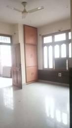 1500 sqft, 3 bhk Apartment in Builder Project Ravindrapuri Road, Varanasi at Rs. 18000