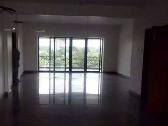 500 sqft, 1 bhk Apartment in Builder Project Dhole Patil Road, Pune at Rs. 17000