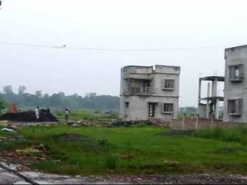 720 sqft, Plot in Builder Vriddhica Heritage Only Land Project Pailan, Kolkata at Rs. 1.3000 Lacs