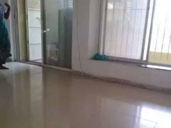 925 sqft, 2 bhk Apartment in Aditya Green Zone Baner, Pune at Rs. 64.5000 Lacs