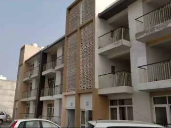 1350 sqft, 3 bhk BuilderFloor in Wave Boulevard Sector 85 Mohali, Mohali at Rs. 75.0000 Lacs