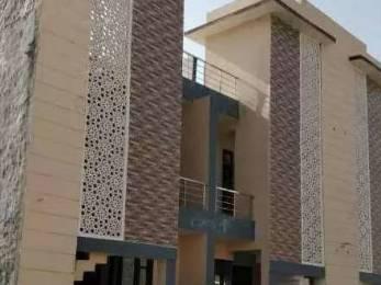 1024 sqft, 3 bhk BuilderFloor in JTPL Flora Designer Floors Sector 115 Mohali, Mohali at Rs. 27.0000 Lacs