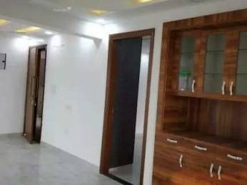 1700 sqft, 3 bhk Apartment in CGHS Ratnakar Apartments Sector 4 Dwarka, Delhi at Rs. 1.6400 Cr