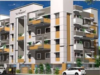 974 sqft, 2 bhk Apartment in Builder Project Dabha, Nagpur at Rs. 23.8630 Lacs