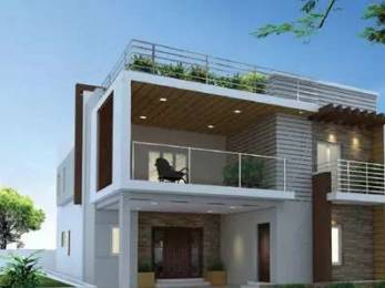 1520 sqft, 3 bhk Villa in Builder Project Whitefield, Bangalore at Rs. 68.0000 Lacs
