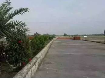 1000 sqft, Plot in Builder Project Mohanlalganj, Lucknow at Rs. 3.0000 Lacs