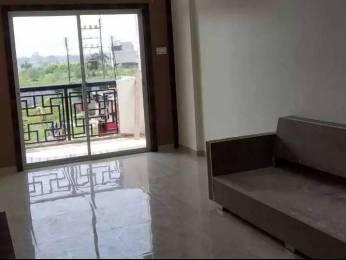 1290 sqft, 3 bhk Apartment in Fakhri Babji Enclave Beltarodi, Nagpur at Rs. 38.6200 Lacs