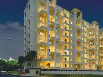 1265 sqft, 3 bhk Apartment in Sky Kasturi Heights Wathoda, Nagpur at Rs. 40.4800 Lacs