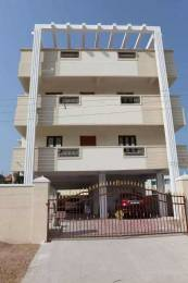 1600 sqft, 3 bhk BuilderFloor in VGP Uthandi Uthandi, Chennai at Rs. 20000