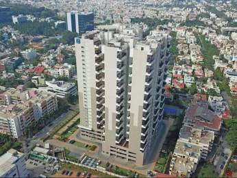 2464 sqft, 3 bhk Apartment in Vaishnavi Terraces JP Nagar Phase 4, Bangalore at Rs. 2.8213 Cr