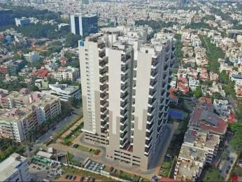 2455 sqft, 3 bhk Apartment in Vaishnavi Terraces JP Nagar Phase 4, Bangalore at Rs. 2.6760 Cr