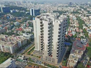 2437 sqft, 3 bhk Apartment in Vaishnavi Terraces JP Nagar Phase 4, Bangalore at Rs. 2.6563 Cr