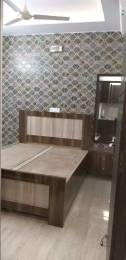 450 sqft, 2 bhk BuilderFloor in Builder Project Block 3, Delhi at Rs. 42.0000 Lacs