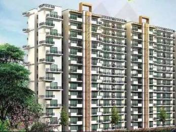 478 sqft, 1 bhk Apartment in HCBS Sports Ville Sector 2 Sohna, Gurgaon at Rs. 12.0000 Lacs