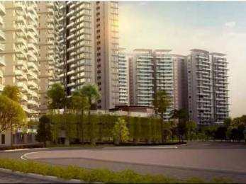 1575 sqft, 3 bhk Apartment in Pharande Puneville Phase I Tathawade, Pune at Rs. 1.0565 Cr