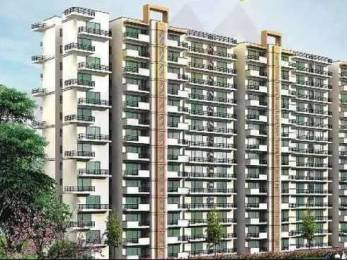 478 sqft, 1 bhk Apartment in HCBS Sports Ville Sector 2 Sohna, Gurgaon at Rs. 11.8800 Lacs