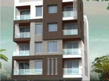 1350 sqft, 3 bhk Apartment in Builder AASTHA VEDANTA Vivek Vihar, Jaipur at Rs. 65.0000 Lacs