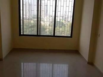 450 sqft, 1 bhk Apartment in Shree Gopaldham Ulwe, Mumbai at Rs. 30.0000 Lacs