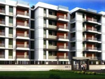 1350 sqft, 3 bhk Apartment in Builder Maha puskara Pothinamallayya Palem, Visakhapatnam at Rs. 48.6000 Lacs