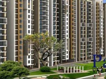 727 sqft, 3 bhk Apartment in Imperia Aashiyara Sector 37C, Gurgaon at Rs. 26.3000 Lacs