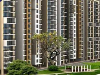 747 sqft, 2 bhk Apartment in Imperia Aashiyara Sector 37C, Gurgaon at Rs. 23.4500 Lacs
