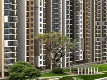 720 sqft, 2 bhk Apartment in Imperia Aashiyara Sector 37C, Gurgaon at Rs. 22.5700 Lacs