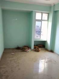950 sqft, 2 bhk Apartment in Builder Project Gola Road, Patna at Rs. 42.5000 Lacs