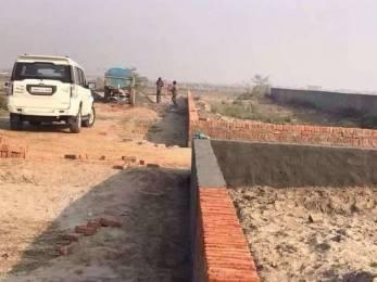 540 sqft, Plot in Builder Project Lajpat Nagar, Delhi at Rs. 2.1000 Lacs