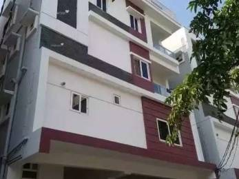 House for sale near Shri Chaitanya Junior College, Hyderabad