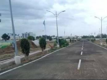 600 sqft, Plot in Builder jayam velautham gardern MM Nagar, Trichy at Rs. 10.8000 Lacs