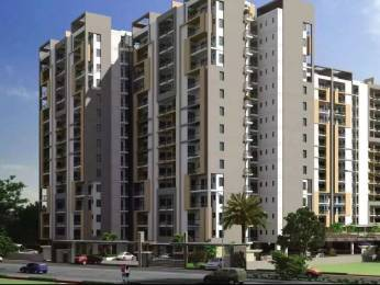 1901 sqft, 3 bhk Apartment in Builder Platinum Amaltas Vaishali Nagar, Jaipur at Rs. 60.8300 Lacs