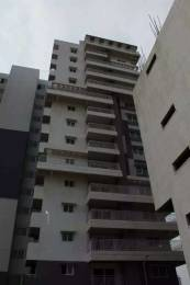2100 sqft, 3 bhk Apartment in Builder CSE Welfare Association Ozone Heights Osman Nagar Hyderabad Gachibowli, Hyderabad at Rs. 30000