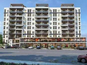2 BHK Flats, Apartments and other Properties for Sale in Pride City