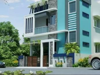 1200 sqft, 4 bhk IndependentHouse in Builder shri lakshmipromoter KK Nagar, Trichy at Rs. 66.0000 Lacs