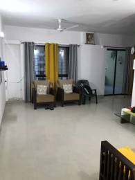 1083 sqft, 2 bhk Apartment in Kalaapi Meghvarsha Warje, Pune at Rs. 86.0000 Lacs