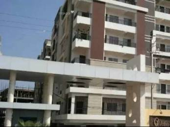 1100 sqft, 2 bhk Apartment in Builder Diamond Square Niranjanpur Niranjanpur, Indore at Rs. 9000