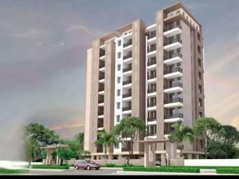 713 sqft, 1 bhk Apartment in Builder Platinum Heights Vaishali Nagar, Jaipur at Rs. 22.8100 Lacs
