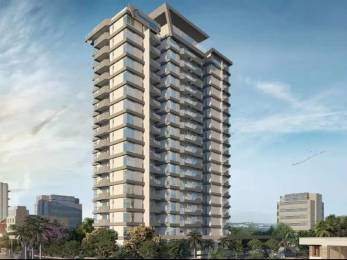 3245 sqft, 4 bhk Apartment in Builder 4 BR SUPER LUXURY FLATS PRE LAUNCH Bull Temple Road, Bangalore at Rs. 3.5600 Cr