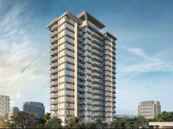2693 sqft, 3 bhk Apartment in Builder 3 BR SUPER LUXURY FATS BULL TEMPLE RD PRE LAUNCH Bull Temple Road, Bangalore at Rs. 2.9600 Cr