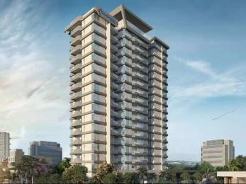 2355 sqft, 3 bhk Apartment in Builder BULL TEMPLE RD FLATS PRE LAUNCH 3 BR FLATS Bull Temple Road, Bangalore at Rs. 2.6500 Cr
