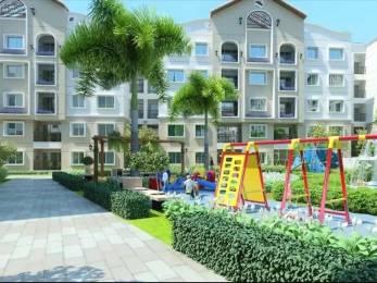 1384 sqft, 3 bhk Apartment in Ahad Excellencia Avalahalli Off Sarjapur Road, Bangalore at Rs. 59.5100 Lacs