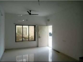 1400 sqft, 3 bhk IndependentHouse in Taksh Infrastructure Builders Divine Madhavpura, Vadodara at Rs. 9500