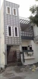 1800 sqft, 3 bhk Villa in Builder Akshardham Pallavpuram, Meerut at Rs. 55.0000 Lacs