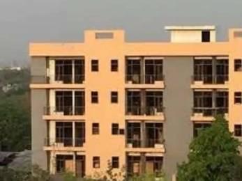 860 sqft, 2 bhk Apartment in Builder Duggal Housing Complex Khanpur, Delhi at Rs. 28.0000 Lacs