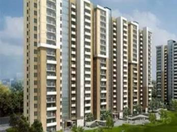 1870 sqft, 4 bhk Apartment in Unitech The Residences Sector 33, Gurgaon at Rs. 1.4000 Cr
