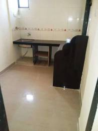 950 sqft, 2 bhk Apartment in Builder On Requst Sector 20 Kharghar, Mumbai at Rs. 13500