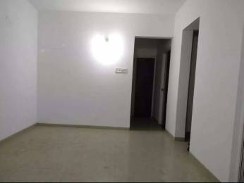 893 sqft, 2 bhk Apartment in Abhiman Blithe Icon Wagholi, Pune at Rs. 43.0000 Lacs